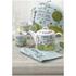 Grandma Mug In Hatbox: Image 2