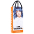 Paul Mitchell Colour Care Bonus Bag I Am Colourful (Worth £43.00): Image 1