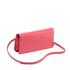 Lauren Ralph Lauren Women's Newbury Kaelyn Cross Body Bag - Rouge: Image 3