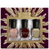 Deborah Lippmann Family Jewels Nail Varnish Gift Set (3x8ml): Image 1