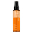 Shu Uemura Art of Hair Urban Moisture Hydro-Nourishing Double Serum 100ml: Image 1