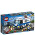 LEGO City: Money Transporter (60142): Image 1