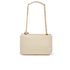 Love Moschino Women's Shoulder Bag - Cream: Image 6