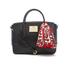 Love Moschino Women's Tote Bag - Black: Image 1