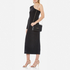 Love Moschino Women's Bow Shoulder Bag - Black: Image 2