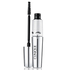 Clinique Lash Power Flutter-To-Full Rímel – Black Onyx: Image 1