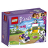 LEGO Friends: Puppy Treats & Tricks (41304): Image 1
