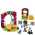 LEGO Friends: Andrea's Musical Duet (41309): Image 2
