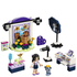 LEGO Friends: Emma's Photo Studio (41305): Image 2