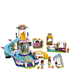 LEGO Friends: Heartlake Summer Pool (41313): Image 2