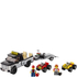 LEGO City: ATV Race Team (60148): Image 2