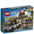 LEGO City: ATV Race Team (60148): Image 1
