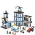 LEGO City: Le commissariat de police (60141): Image 2