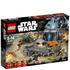 prix LEGO 75171 Combat Sur Scarif