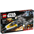 LEGO Star Wars: Y-Wing Starfighter (75172): Image 1