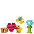LEGO DUPLO: Mes premières briques (10848): Image 2