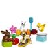 LEGO DUPLO: Family Pets (10838): Image 2