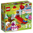 LEGO DUPLO: Birthday Party (10832): Image 1