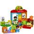 LEGO DUPLO: Preschool (10833): Image 2