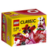 LEGO Classic: Red Creativity Box (10707): Image 1
