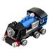 LEGO Creator: Blue Express (31054): Image 2