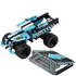 LEGO Technic: Stunt Truck (42059): Image 2