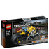 LEGO Technic: Stunt Bike (42058): Image 1