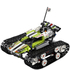 LEGO Technic: RC Tracked Racer (42065): Image 2