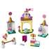 LEGO Disney Princess: L'écurie royale de Rose (41144): Image 2