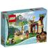 LEGO Disney Princess: L'aventure sur l'île de Vaiana (41149): Image 1