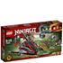 LEGO Ninjago: Vermillion Invader (70624): Image 1