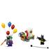 LEGO Batman Movie: L'évasion en ballon du Joker™ (70900): Image 2