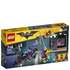 LEGO Batman Movie: Catwoman™: Catcycle-Verfolgungsjagd (70902): Image 1