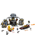 LEGO Batman Movie: Le cambriolage de la Batcave (70909): Image 2