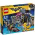 LEGO 70909 Le cambriolage de la Batcave