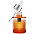 The Hero Project Vit C-30 Ultra Brightening Serum 30ml: Image 2
