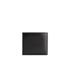 Paul Smith Men's PS Leather Billfold Wallet - Black: Image 2