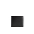 Paul Smith Men's PS Leather Billfold Wallet - Black: Image 1