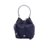Lacoste Women's Bucket Bag - Navy: Image 1