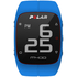 Polar M400 GPS Running Watch with Heart Rate Monitor Blue: Image 3