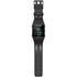 Polar V800 GPS Sports Watch - Black: Image 3