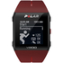 Polar V800 GPS Sports Watch with Heart Rate Monitor - Red: Image 2