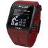 Polar V800 GPS Sports Watch Combo with Heart Rate Monitor - Red: Image 4