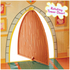 Peppa Pig Princess Peppa's Enchanted Tower: Image 5