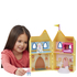 Peppa Pig Princess Peppa's Enchanted Tower: Image 6