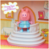 Peppa Pig Princess Peppa's Enchanted Tower: Image 2