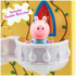 Peppa Pig Princess Peppa's Enchanted Tower: Image 4