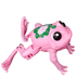 Little Live Pets Tweet Lil' Pet Frog: Image 3