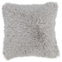 Catherine Lansfield Cuddly Cushion Cover (45cm x 45cm): Image 4