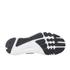 Under Armour Men's SpeedForm Apollo 2 Clutch Running Shoes - Stealth Grey: Image 6
